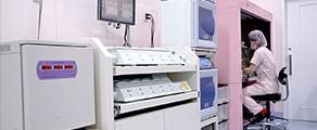 不妊治療費用・治療費助成制度・培養室災害対策